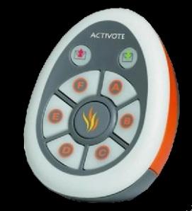clicker1