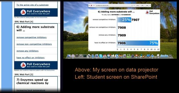 screens3